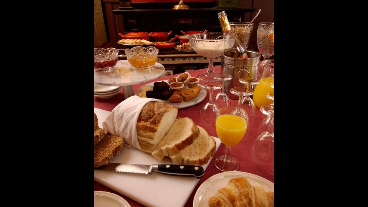 Best Western Hotel Restaurant Fidder Hotel In Zwolle Netherlands