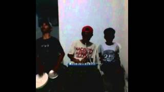 Still Percussion-Simalakama(Versi YKS)