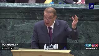 نواب .. الشبح الخفي والاستثمارات الخاسرة تهدد مستقبل الأردنيين - (17-4-2018)