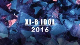 Video FATIH PUTRI 2016 - XI-B IDOL (PC/LAPTOP ONLY) download MP3, 3GP, MP4, WEBM, AVI, FLV Agustus 2017