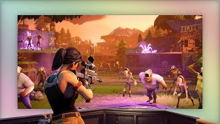Is Fortnite: Save The World worth it?