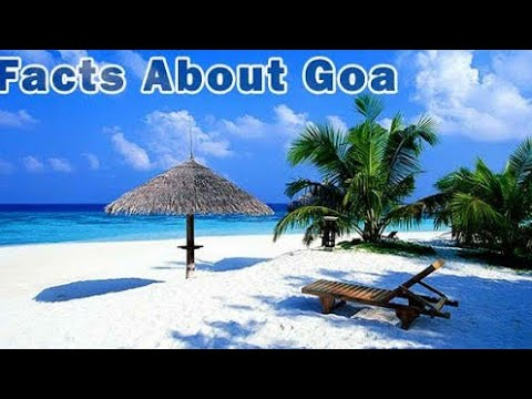 10-facts-about-goa-you-didn't-know|