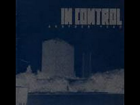 IN CONTROL another year (FULL ALBUM W/HIDDEN TRACKS)
