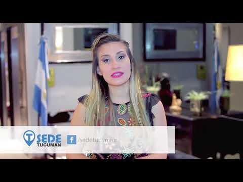 223 - Asamblea Unión Hoteles Tucumán (Parte 2)