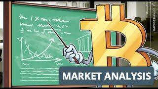 Bitcoin Today, BTC MAJOR DUMP OR PUMP!  Price Prediction, June 2020 Targets for BITCOIN!