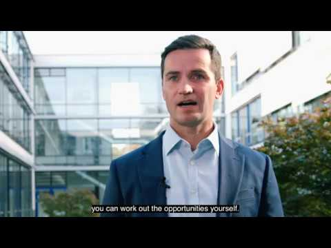 Download Jobstory - Project Manager at the Rhenus Group