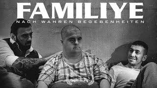 FAMILIYE - Offizieller Trailer