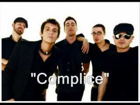 "SM2008 - MiOdio - ""Compice"" [UNPLUGGED]"