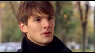 Артур Без любви твоей не смогу