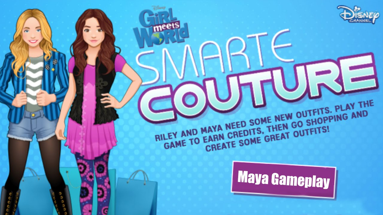 girl meet boy games Cute & zee have the best free girl games for you and your friends new fashion games published every day play.