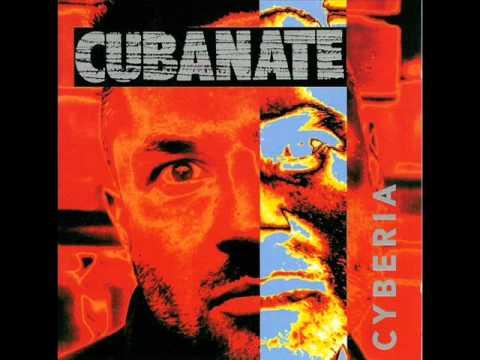 Juno Reactor / Cubanate - The Journey Kontinues / Oxyacetylene