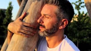 Jorge Lucas HD  - Actor - Madrid / España