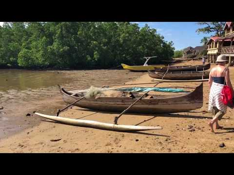 Uganda and Madagascar Travel Video