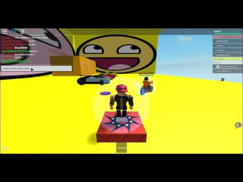 how to make a game on roblox with a friend