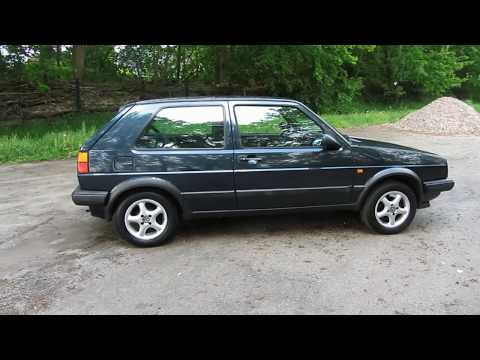 Low budget car build Car Mods VW Golf Mk2 Mind Made Episodes MMD ✔ 2015