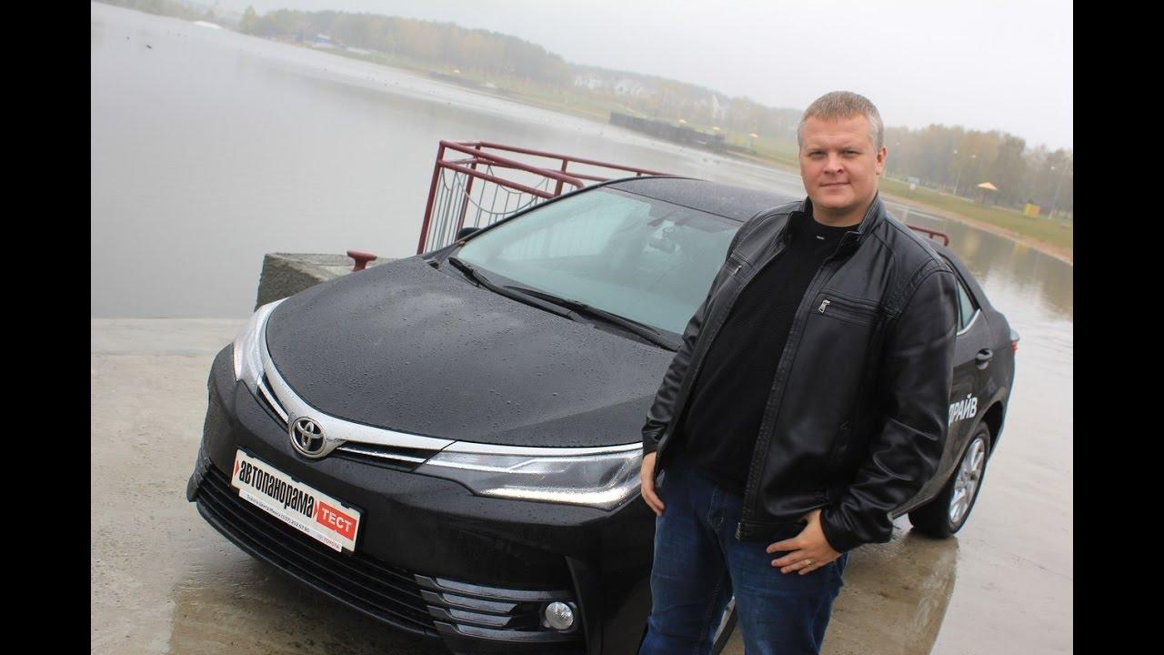 Официальные дилеры toyota в москве и области – купить авто в тойота центр измайлово и тойота центр люберцы. Узнать подробности вы.