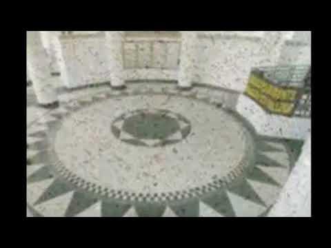 Terrazzo Flooring Terrazzo Flooring Life Expectancy Best