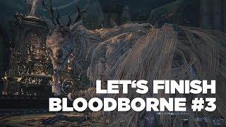 dohrajte-s-nami-bloodborne-3