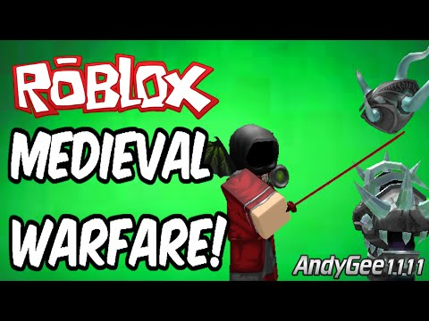 how to fix roblox not downloading