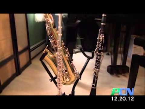 PCN Kingston Music Teacher Joy of Music