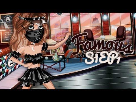 Famous //Season 1 Episode 1// Msp Series