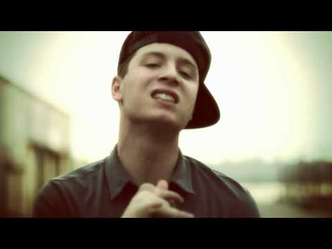 OnCue - Crashing Down (Official Video) HQ [Download Included]
