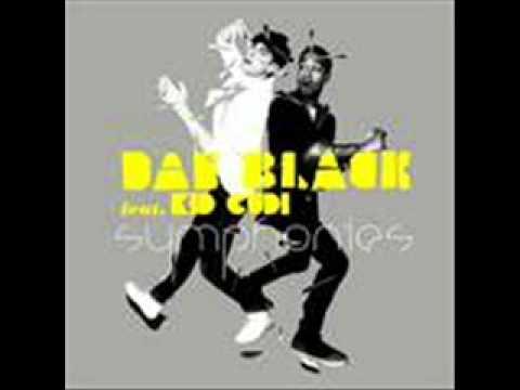 Dan Black - Symphonies ft. Kid Cudi