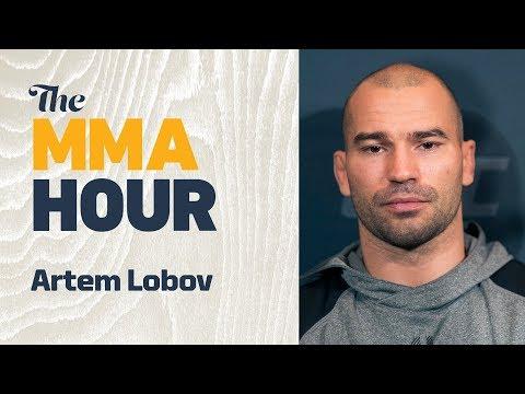 Artem Lobov: Conor McGregor had 'Plans in Place' to Prepare for Frankie Edgarat UFC 222