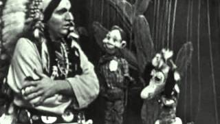 Howdy Doody Show 1950 March 27
