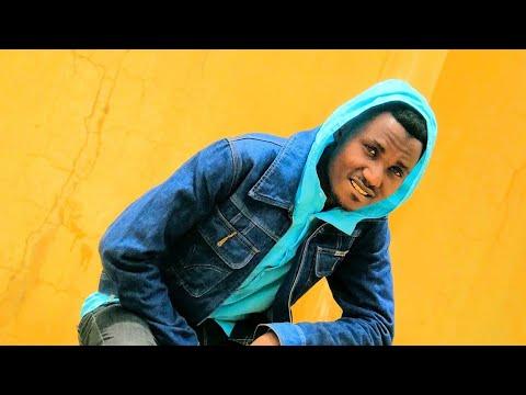 Download Isah ayagi - Na Fara (Official Lyrics Video) latest Hausa song 2020#