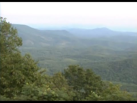 The Cherokee Nation: The Story Of New Echota
