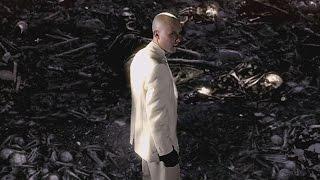 Batman Easter Egg in Smallville