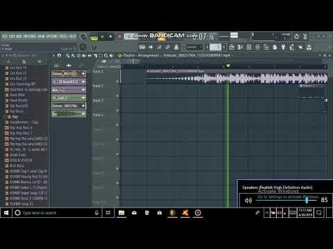 DJ Akash Rajapatti Gola New Remix Gana Toli Tut Jai Ho Jda Kamar Hilibu Toli Tut Jai Ho