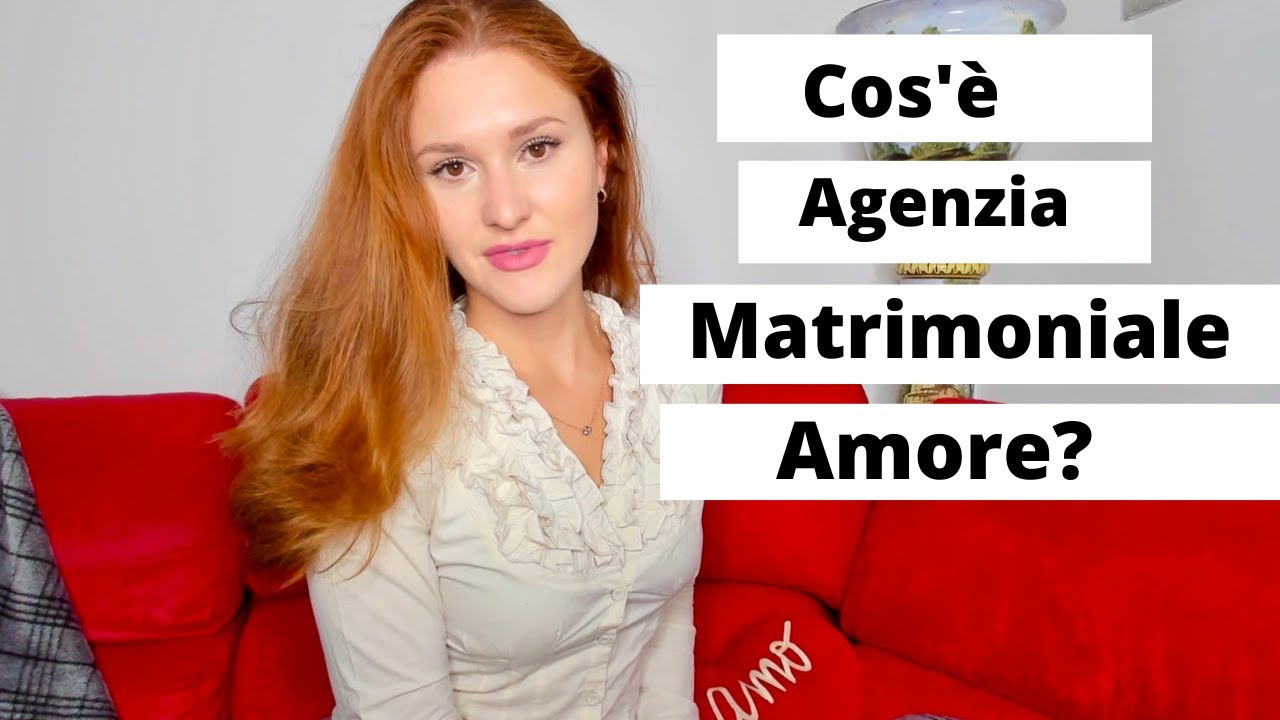 Top Dating Apps in Romania of Google Play Store
