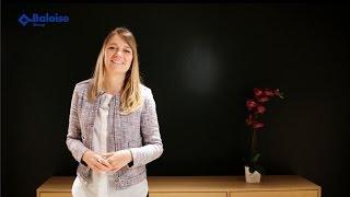 #5 Wie schreibe ich ein gutes Motivationsschreiben? - Bewerbungstipps mit Simone