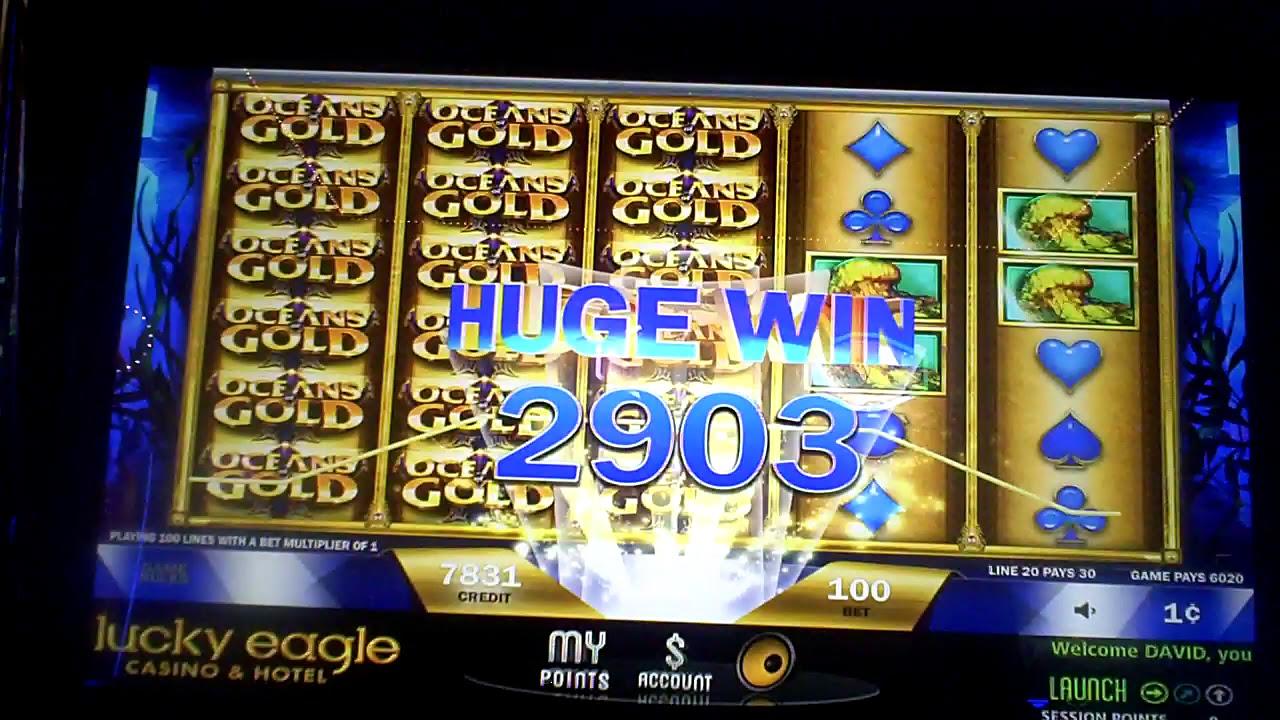 Oceans casino line anti gambling groups canada