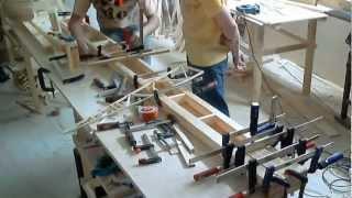строим самолет своими руками ч.6.mp4