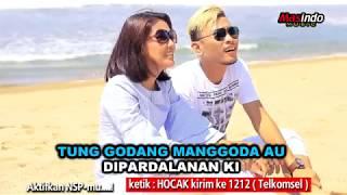 Ho Do Cintaki - Wahyu Wira Purba Mp3