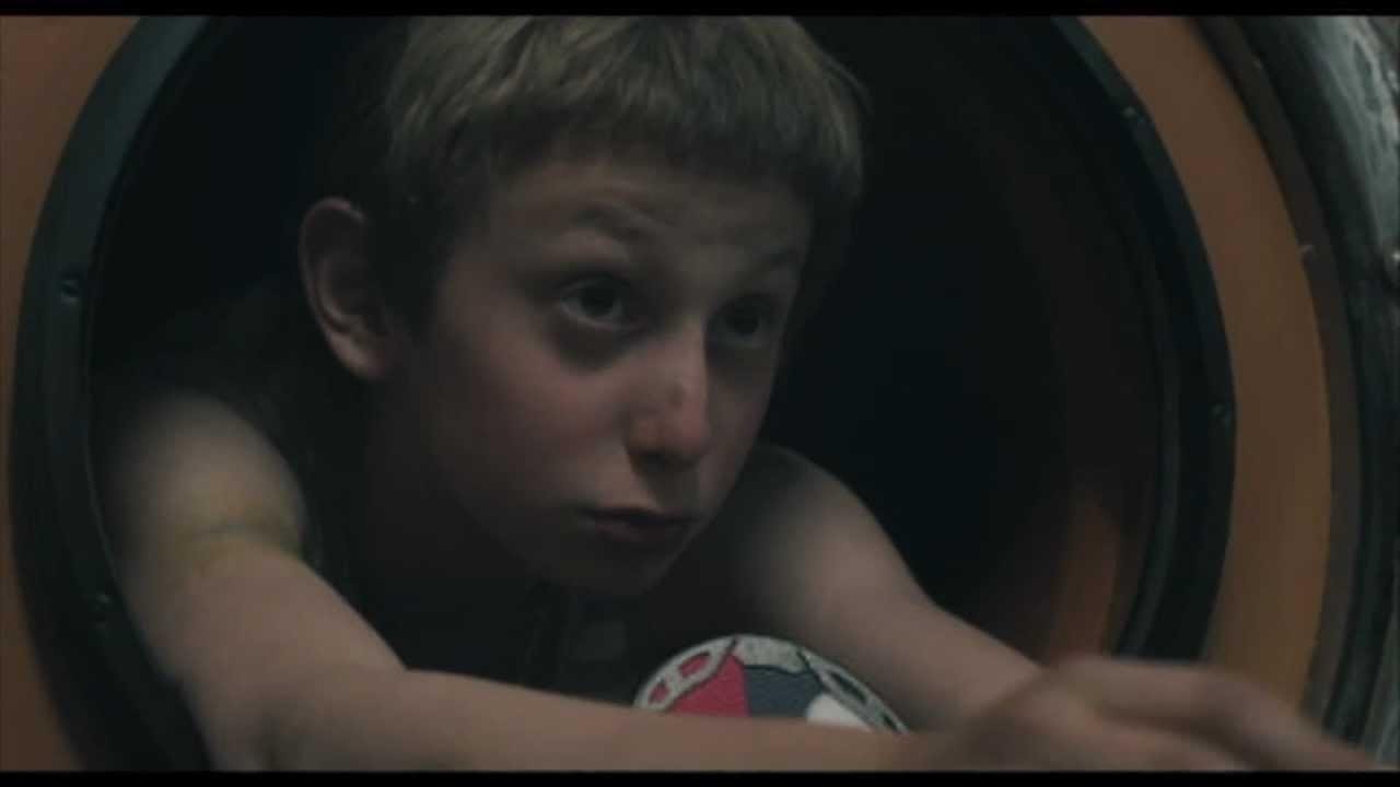 Download Winterdieb - Kino-Tipp der Woche (8.11.2012)