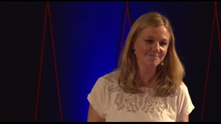 Repeat youtube video The body burden of our plastic problem | Emily Penn | TEDxUbud