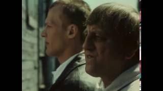 Фильм Упырь — (1997)