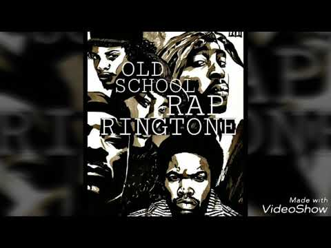 Rap Music Ring Tone