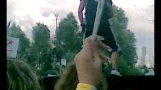 "Митя Фомин-""Огни большого города"""