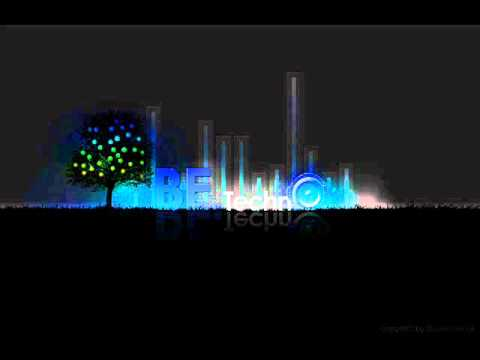 DJ Aladin Remix