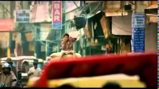 Dil Jumping japang jampak jampak..gili gili ye...Ft.Farah Khan