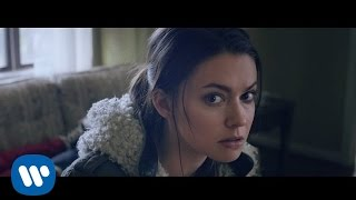 Meg Myers - Sorry [Music Video]