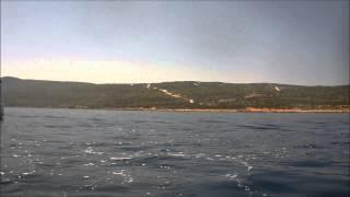 Cyprus-boat hire 2015