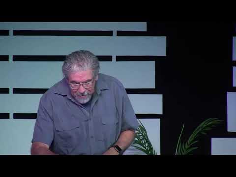 Peters Road Baptist Church - Estudio bíblico