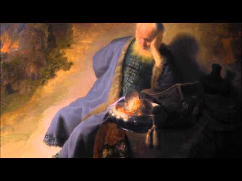 ª» Free Watch The Bible - Jeremiah