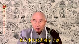 孫中山、蔣介石、毛澤東之間的關係和果報